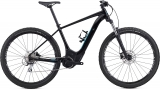 SPECIALIZED LEVO HT29 NB 2019