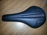 Specialized Targa sedlo 155 mm