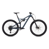 SPECIALIZED ENDURO COMP 29 2019