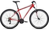 "SPECIALIZED HARDROCK 29"" INT"