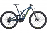 SPECIALIZED LEVO FSR COMP 29 2019