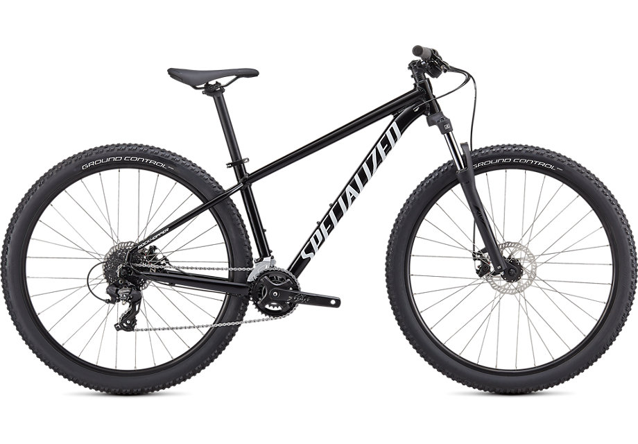Specialized ROCKHOPPER 27.5 2021