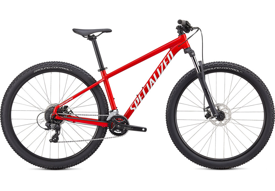 "Specialized  ROCKHOPPER 26"" 2021"