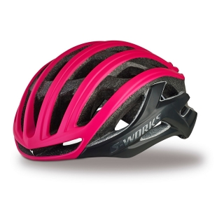 SPECIALIZED S-WORKS WOMEN'S PREVAIL II