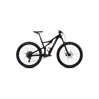 SPECIALIZED CAMBER FSR WMN COMP CARBON 27.5