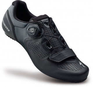 SPECIALIZED WOMEN'S ZANTE ROAD SHOES