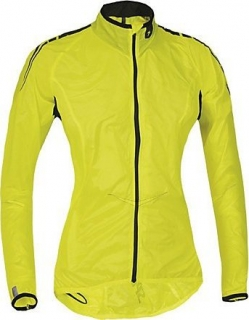 SPECIALIZED DEFLECT COMP WMN JACKET