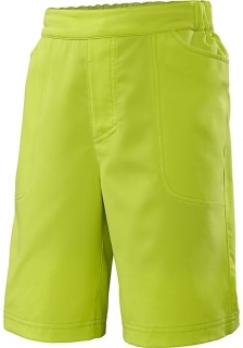 Specialized Enduro Grom Short Yth