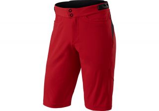 Specialized Enduro Comp Short