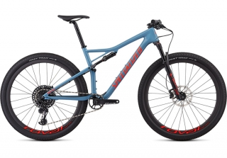 Specialized  MEN'S EPIC EXPERT 2019
