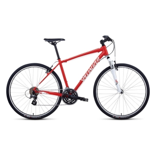 SPECIALIZED CROSSTRAIL INT VEL.L