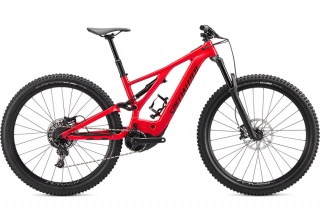 SPECIALIZED TURBO LEVO NB 2020
