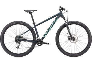 Specialized ROCKHOPPER SPORT 29 2021