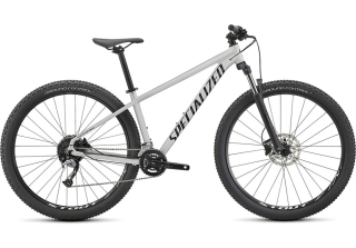Specialized  ROCKHOPPER COMP 29 2X 2021