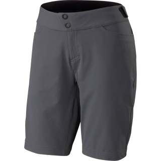 Specialized Andorra Comp Short Wmn