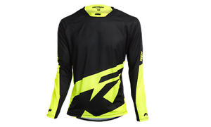 KTM FACTORY ENDURO SHIRT LONG SLEEVE